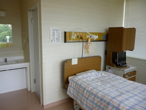 個室6480円